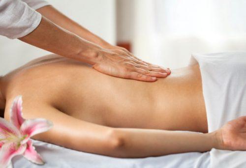 masajes en barcelona