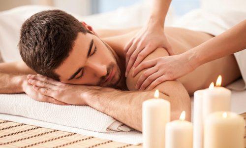 masaje-oriental-de-espalda