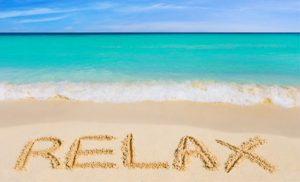 masaje puro relax